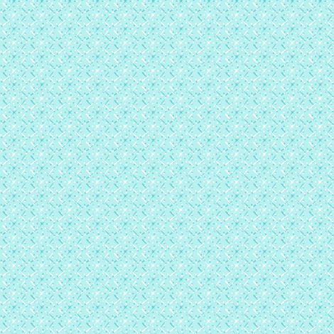 snow_flurries_effervescence fabric by glimmericks on Spoonflower - custom fabric