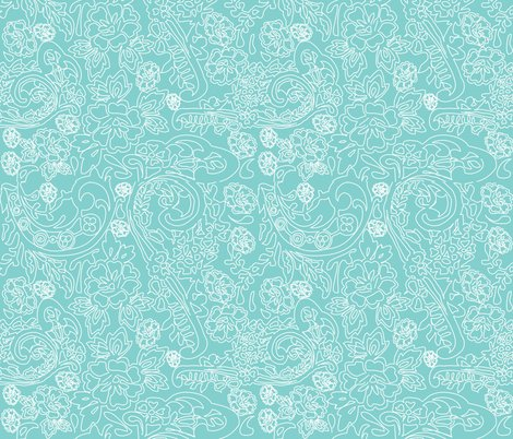 Lace_turquoise_shop_preview