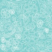 Lace_turquoise_shop_thumb
