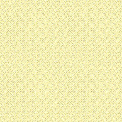 citric_effervescence fabric by glimmericks on Spoonflower - custom fabric