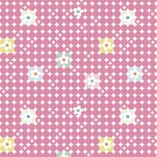 05-008b_floral_dot_tile-01_shop_thumb