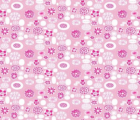 Small_flowers_tile.ai_shop_preview