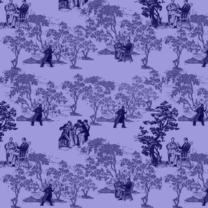 murder_mystery_toile_1