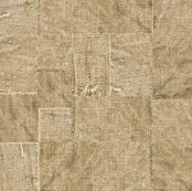 Rburlap_sack_sewn_2_shop_thumb