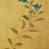 Rrrsakai_hoitsu__autumn_flowers__detail_2_ed_shop_thumb