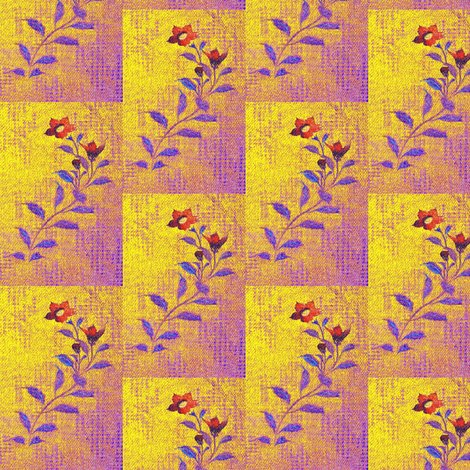 Rrrrrrsakai_hoitsu__autumn_flowers__detail_2_ed_ed_ed_shop_preview