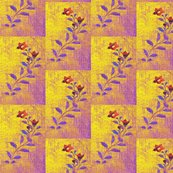 Rrrrrrsakai_hoitsu__autumn_flowers__detail_2_ed_ed_ed_shop_thumb