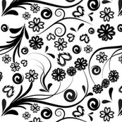Rrswirl-flowers-pattern_shop_thumb