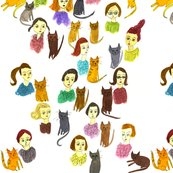 Cat_ladies_shop_thumb