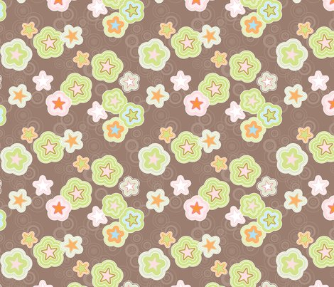 05-016_pop_lace_tile.ai_shop_preview