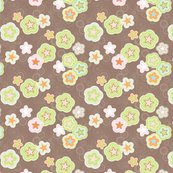 05-016_pop_lace_tile.ai_shop_thumb