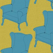 Chairs_shop_thumb