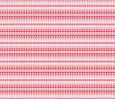 05-042_valentine_stripe_tile.ai_shop_preview