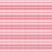 05-042_valentine_stripe_tile.ai_shop_thumb