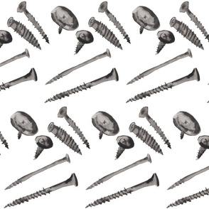 screws_print