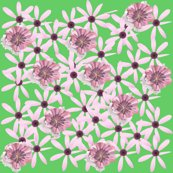Rrrrrrrpinkflowers2_shop_thumb