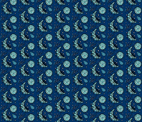 Rrpaisley-moonsblue_shop_preview