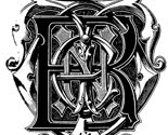 Rrrbenoit_thumb