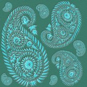 Rrrrrpaisley-aqua_shop_thumb