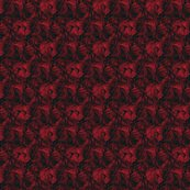 Rrroses_red_variation_most_likely_to_succeed2_shop_thumb