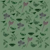 Rmd_birds_butterflies_and_leaves_greens_shop_thumb