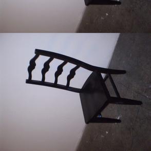 chairblack1