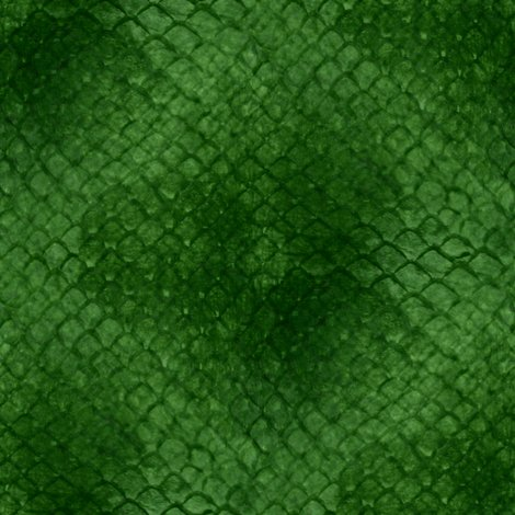Lizard_skin_by_peacoquette_designs_shop_preview