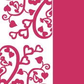 Love_birds_72_inch_square_cheater_quilt_passionate_pink_with_extra_pink_shop_thumb