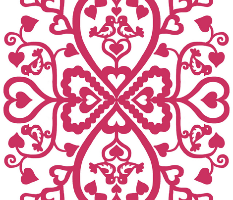 Rrrlove_birds_72_inch_square_cheater_quilt_passionate_pink_comment_249135_preview