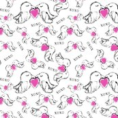 Rrtightlovebirdsketchpink_shop_thumb