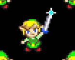 Zelda_four_swords_green_link_thumb