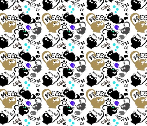 Rrrrrblack-kitty-cat_shop_preview
