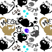 Rrrrrblack-kitty-cat_shop_thumb