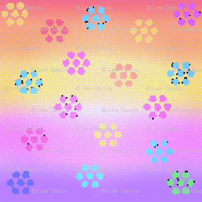 stained_glass_flowers