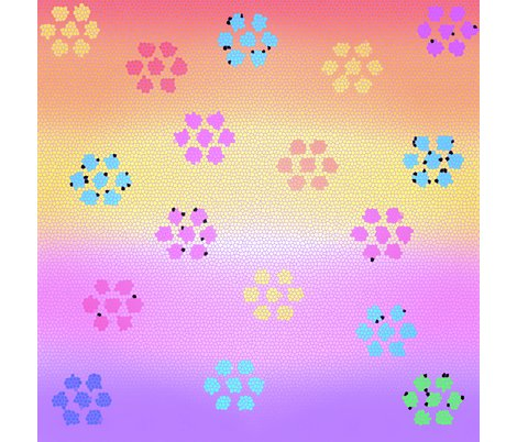 Rstained_glass_flowers_shop_preview