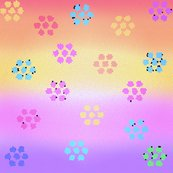 Rstained_glass_flowers_shop_thumb