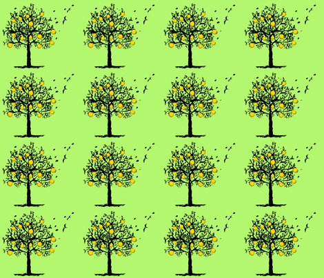 Rorange-tree-orchard_shop_preview