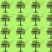 Rorange-tree-orchard_shop_thumb