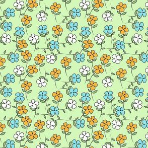 b_o_w_flowers_green_sml