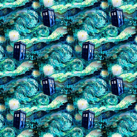 Rrrrrrrrrtardis_doctor_who_starry_night_van_gogh_4_shop_preview