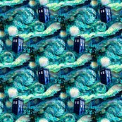 Rrrrrrrrrtardis_doctor_who_starry_night_van_gogh_4_shop_thumb