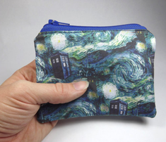 Rrrrrrrrrrtardis_doctor_who_starry_night_van_gogh_4_comment_364189_thumb