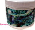 Rrrrrrrrrrtardis_doctor_who_starry_night_van_gogh_4_comment_369612_thumb