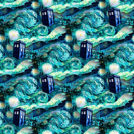 Rrrrrrrrrrtardis_doctor_who_starry_night_van_gogh_4_shop_preview