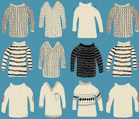 Rsweatersspoonflower_shop_preview