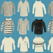 Rsweatersspoonflower_shop_thumb