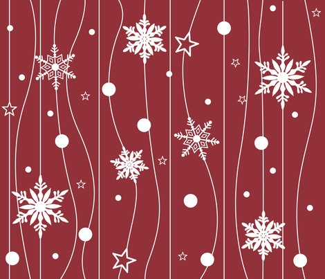 Rrrsnowflakes.ai_shop_preview