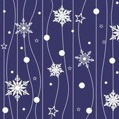 Rrrrsnowflake_trail_blue