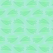 Rdeco_feathers3_shop_thumb