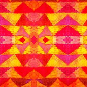 Quilt (AKA 004:365)